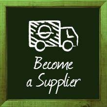 CTA_BecomeSupplier
