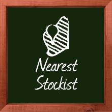 CTA_NearestStockist