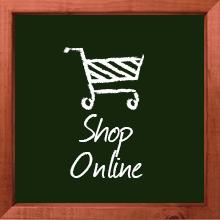CTA_ShopOnline