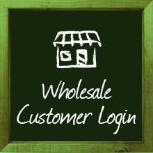 CTA_WholesaleCustomers.1