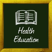 CTA_healthEducation